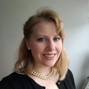 Jennie Österberg