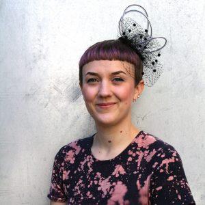 Sara Wahlmark